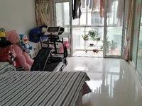 出售大德玲珑湾60平米92万住宅