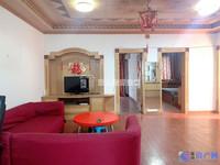 奥林苑,一中心二中,房东置换房屋,诚意出售