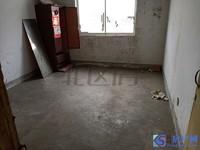 美华西村 保真不虚假,毛坯3房,送车库12平,学区未用 用钱急售 随时可看房