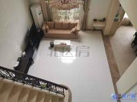 远东世纪纯独栋 位置优越 满五唯一 房东急售回台湾 看房方便 花园近300平