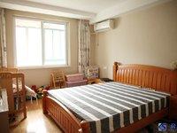 雍景湾西苑 3室2厅2卫 两房朝南精装修 有车库16平 得房率高