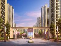 首付49万 买地铁房 花桥地铁口 光明路 周边配套齐全 交通方便 上海的后花园