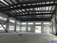 昆山高新区 独栋厂房出售 独立产权 诚意出售 欢迎咨询