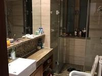 昆玉九里,最棒的一套房源,精装修带地暖,照片实拍,欢迎看房,专车接送