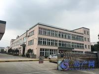 非中介自留厂房出售 占地5.8亩 建筑面积4200平米