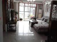 江南明珠苑复式楼5房带大露台181平270万
