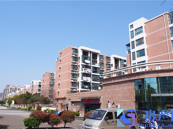 光大花园豪装四房,欧式风格,环境优美,裕元学区,房东急卖,,,