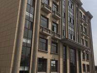 非中介出租3000-9000平米工业厂房