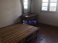 柴王弄,实验小学和二中,学区都可用,看房方便,诚心出售