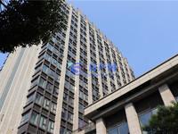 巴比伦国际广场 精装修公寓 拎包入住 可投资可自住 首付20万起 高铁南站
