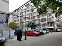 红峰新村 玉峰 和二中 总价低 首付低 学区未用 老式精装修