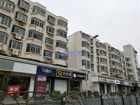红峰二村现浇房,明厨明卫,带独立车库,自住房,换房急售