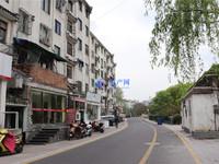 亭林新村可读实验和二中,学区可用,精装全配可拎包入住,房东急售
