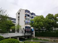 新上亭林新村 昆山实验二中學区可用 位置好 中间楼层 满五唯一 看房方便