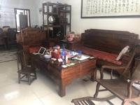 康居新江南,豪华装修,送车库,娄江双学区未用,欢迎看房
