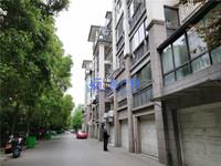 紫竹路纯一楼沿街商铺 九方城商圈