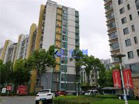 青城之恋 九方商圈,赠送入户花园,飞机户型,景观位置。