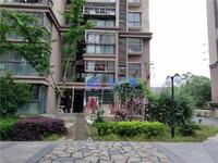 出售香堤湾2室2厅1卫88平米200万住宅