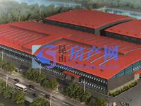 出租1572-2600平工业厂房石牌塔基与瑞安路交接处