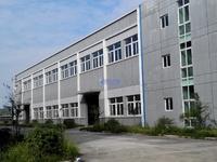 周市12亩国土单层厂房4500平米