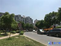 大公小区、中等装修、景观楼层、位置佳、看房随时
