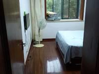 出售水岸花园2室2厅1卫90平米153万住宅
