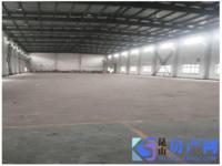 城南优质厂房 国土 独门独院 118000平方 30亩 层高8米 低价急卖