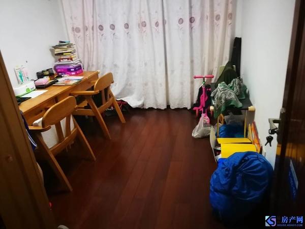 6.20新房源,娄江双学区,近地铁,康居新江南,满五年,精装3房,看房方便!