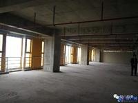 前进路黄浦江路交汇处中环出入口整层写字楼黄金大厦10电梯诚心出售