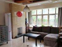 稀缺太阳岛别墅诚心出售,土地面积超大,室内面积110平,院子250平,买到就赚!