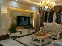 出售丁香花园3室2厅2卫119平米198万住宅