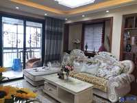 黄浦君庭,双学豪装 还九层新,楼王位置拎包入住,带小孩换房必备 房!