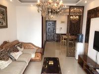 张浦,豪华装修两房,南北通透户型,首付低,无营业税
