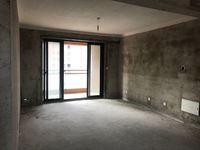电梯房,中间楼层,有产证,學区未用,满2年,全新毛坯房