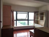 挑高5.5米使用面积100平两室两厅两卫,可贷款月租2200