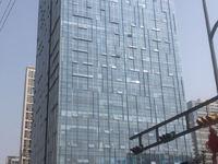 昆山CBD写字楼,年租金 20万 超高回报 限时特价