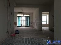 青城之恋,96平2房,毛坯,满两年,学区未用,看房随时