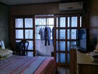 二中 柏庐实验学区娄邑小区 满5唯一 户型通正 学区未用 随时配合看房 房东急售