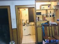 娄邑小区重点学区二中柏庐实验绣衣学校 房东急售房子户型完美位置楼层出行方便