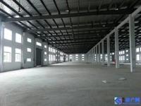 出售厂房!城东开发区占地14亩厂房4200平米2750万