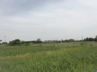 出售,太仓工业园186亩工业净地