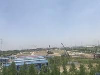 出售昆山高新区工业用地41亩 国土纯空地