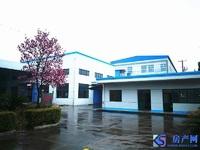 厂房出租石牌镇面积:新建厂房三栋共12500平米