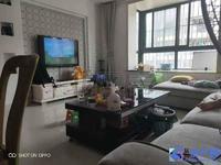 张浦镇中心,交通便利,黄金楼层,房东已看好新房,诚心出售。
