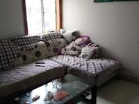 美华西村精装3房,满5年,税少,送车库,地段好,上学方便,性价比高。