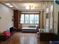 娄邑小区:城区性价比最高的四房,高端大气,适合一家人