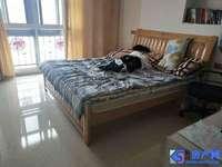 葛江中学旁,雍景湾南苑,房东诚心出售 精装两房两厅 看房联系