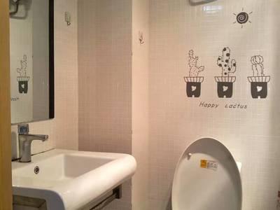 凯迪城 精装公寓 满2年 培本 娄江学 区可用