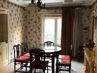 出租江南明珠苑 别墅 6室2厅3卫308平米13000元/月住宅