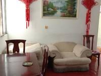 出租夹浦新村3室2厅1卫96平米2100元/月住宅